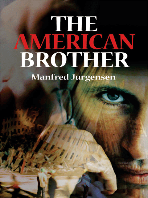 The American Brother