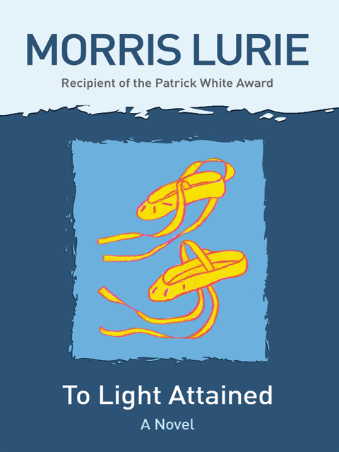 To Light Attained