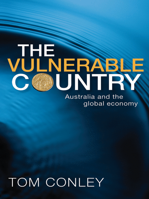 The Vulnerable Country