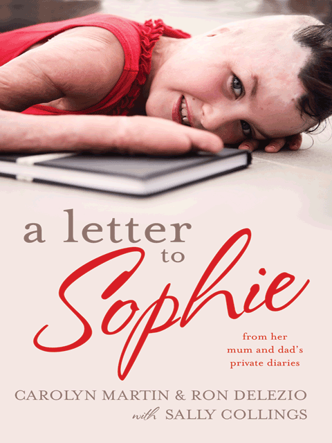 A Letter to Sophie