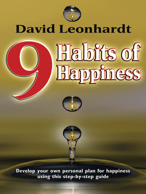9 Habits of Happiness