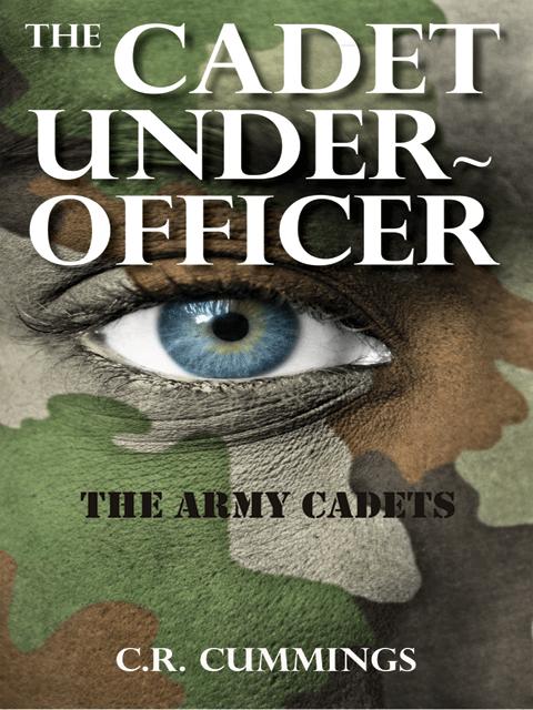 The Cadet Under-Officer