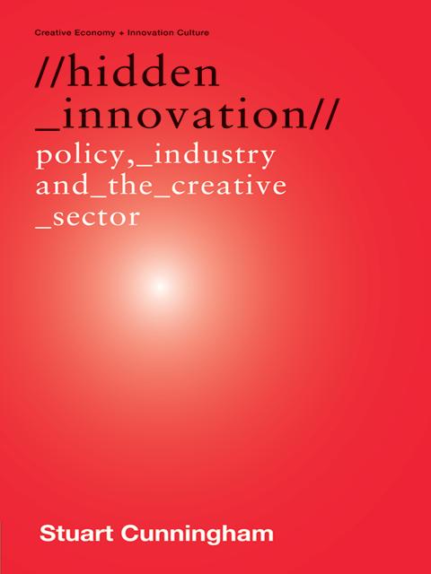 Hidden Innovation