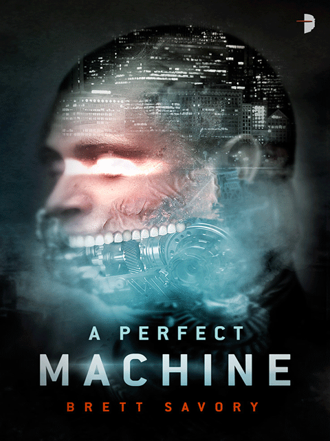 A Perfect Machine