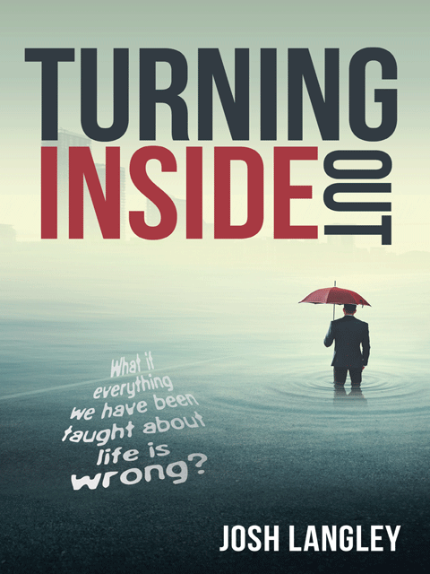 Turning Inside Out
