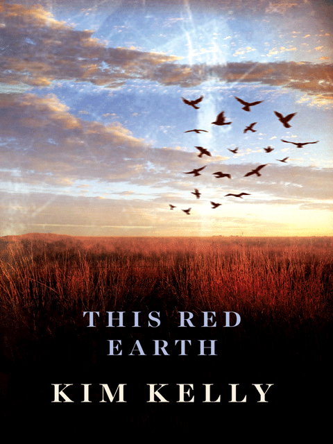 This Red Earth