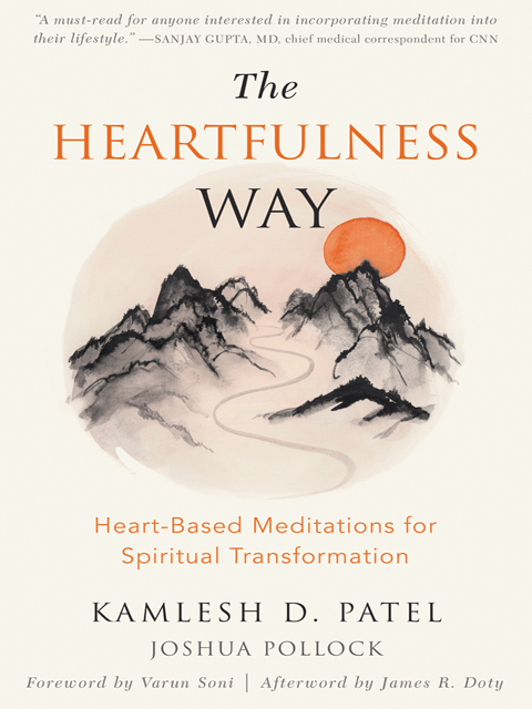 Heartfulness Way
