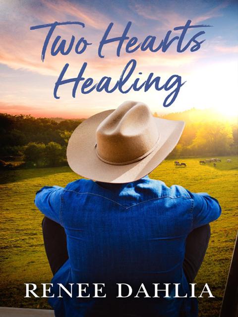 Two Hearts Healing
