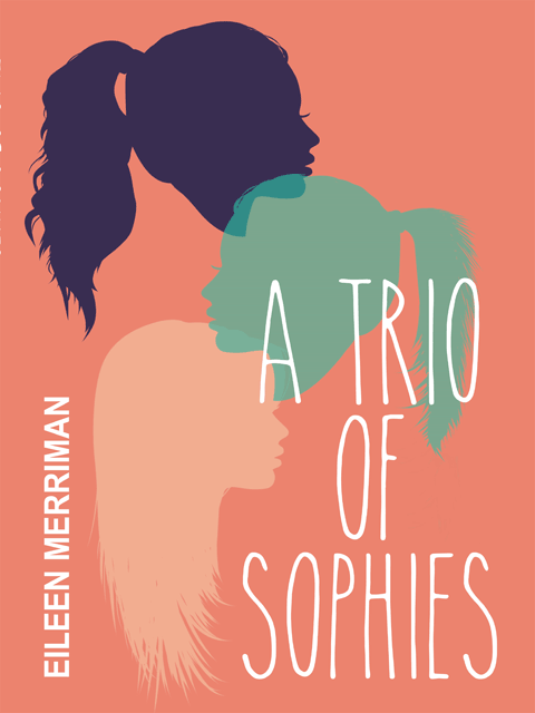 A Trio of Sophies