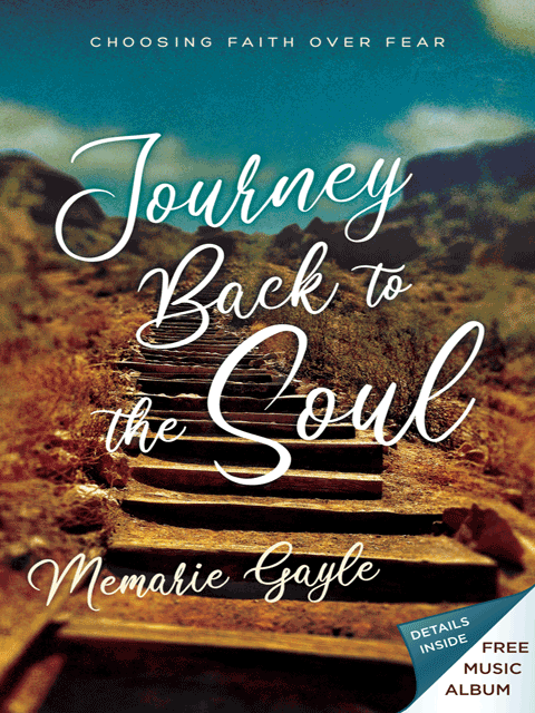 Journey Back to the Soul