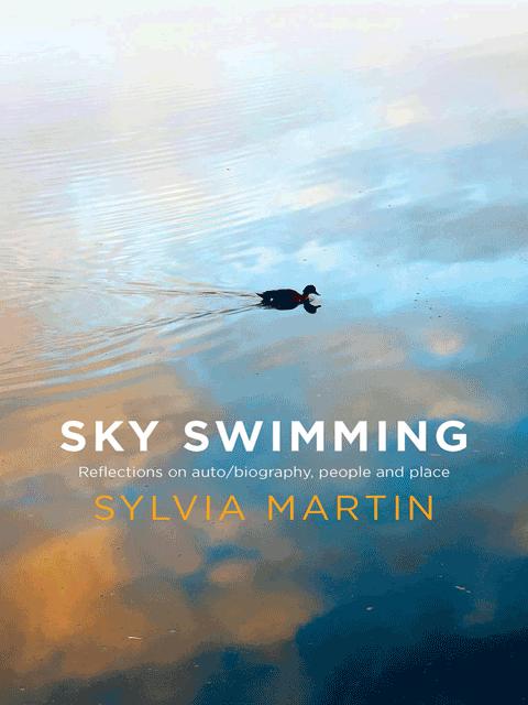 Sky Swimming
