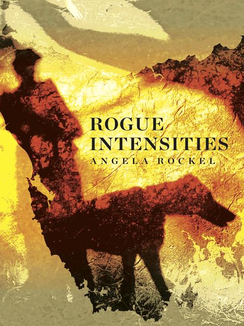 Rogue Intensities