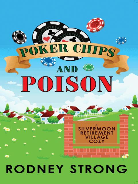 Poker Chips & Poison