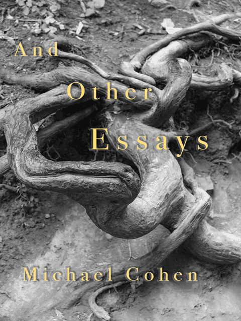 And Other Essays