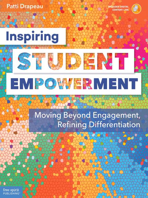 Inspiring Student Empowerment: