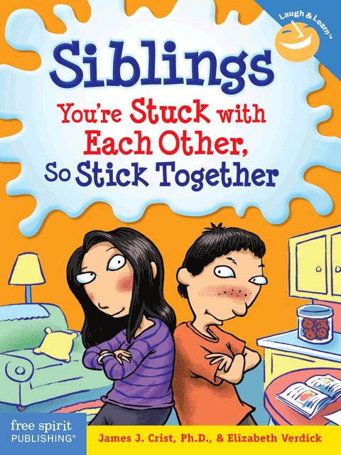 Siblings: