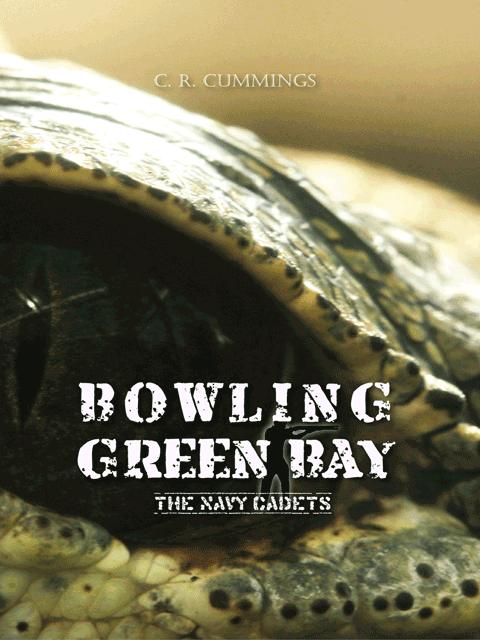 Bowling Green Bay