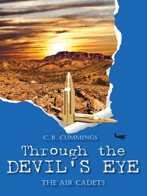 Through Devil's Eye