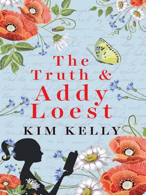 The Truth & Addy Loest