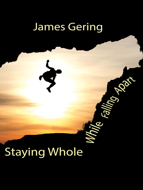 Staying Whole While Falling Apart
