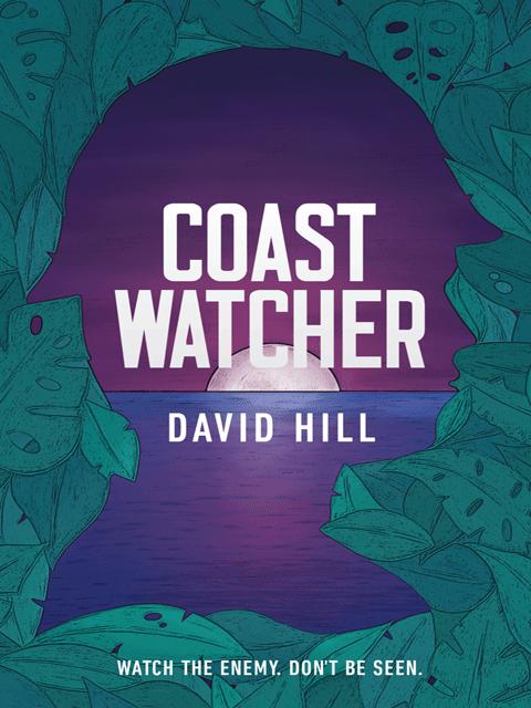 Coastwatcher