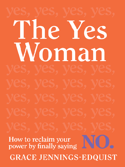 The Yes Woman